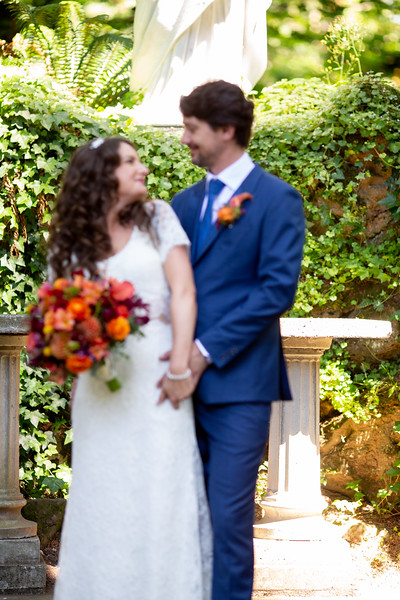 D&G-Wedding-4436
