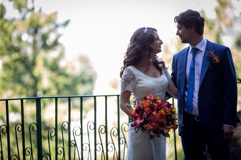 D&G-Wedding-4534