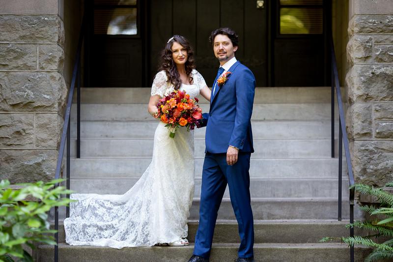 D&G-Wedding-4499