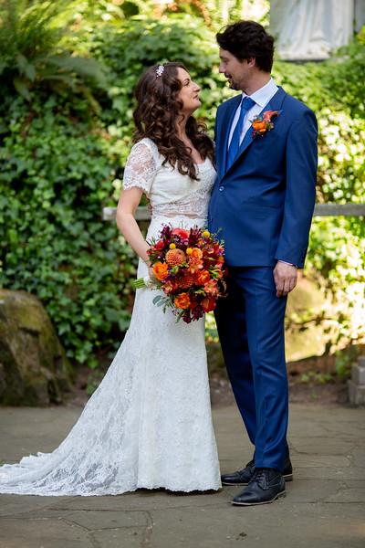 D&G-Wedding-4472