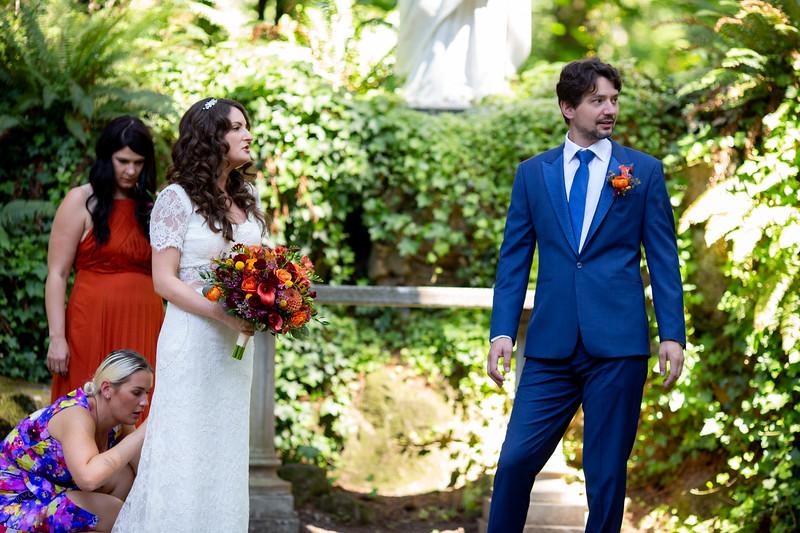 D&G-Wedding-4456