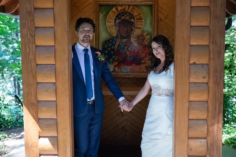 D&G-Wedding-9579
