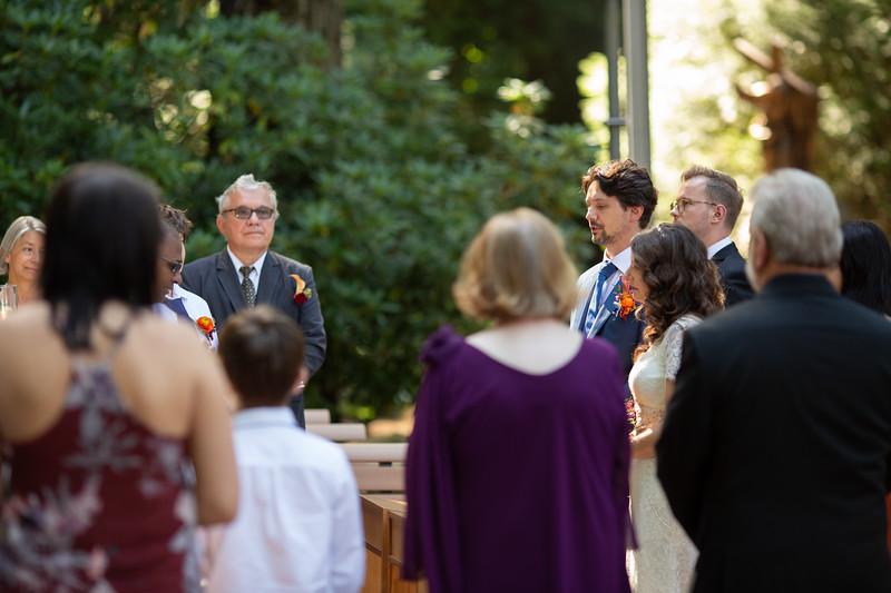 D&G-Wedding-4631