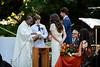D&G-Wedding-4675