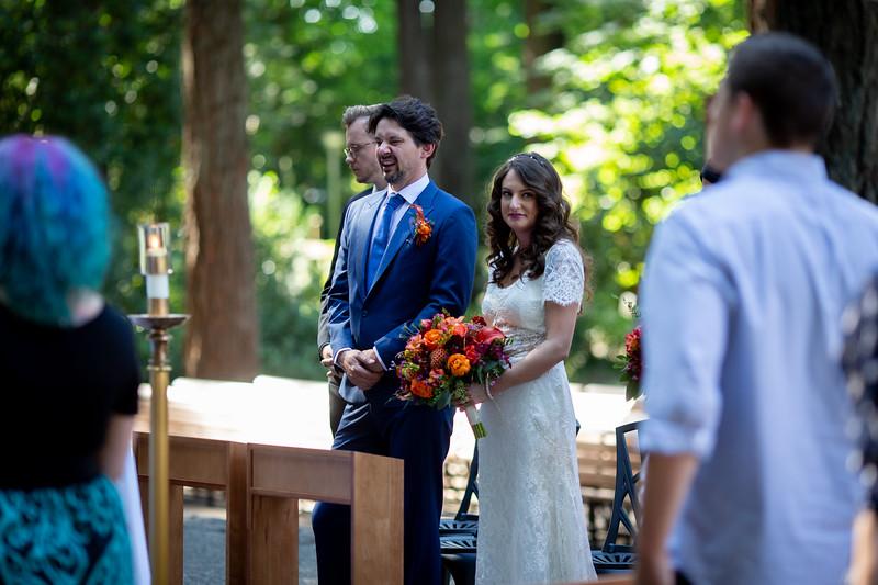 D&G-Wedding-4739