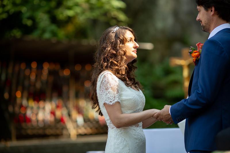 D&G-Wedding-4688