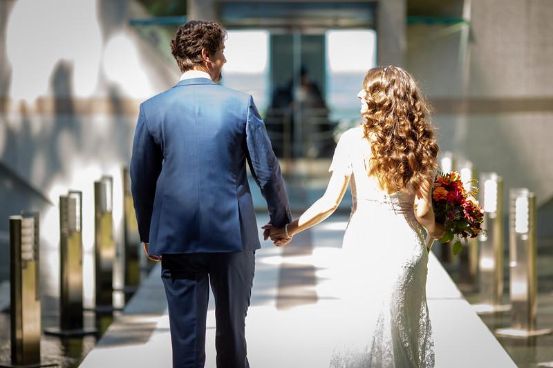 D&G-Wedding-4565