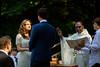 D&G-Wedding-4694