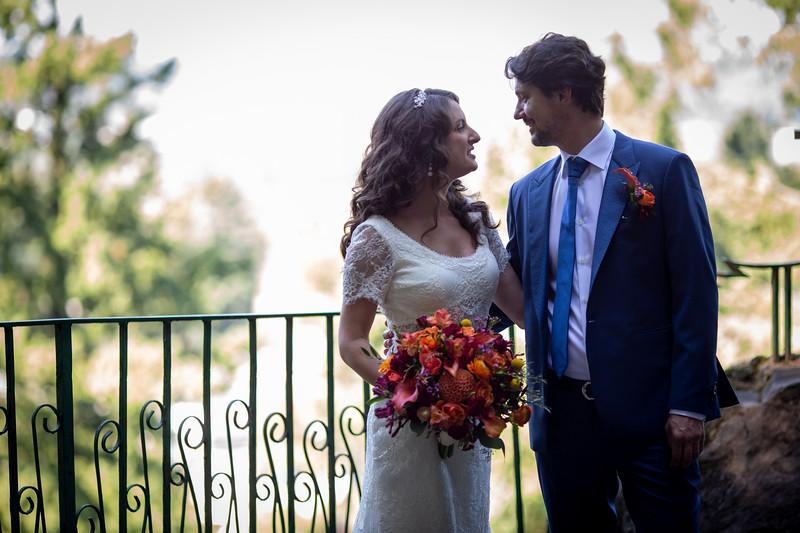 D&G-Wedding-4536