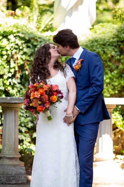 D&G-Wedding-4432