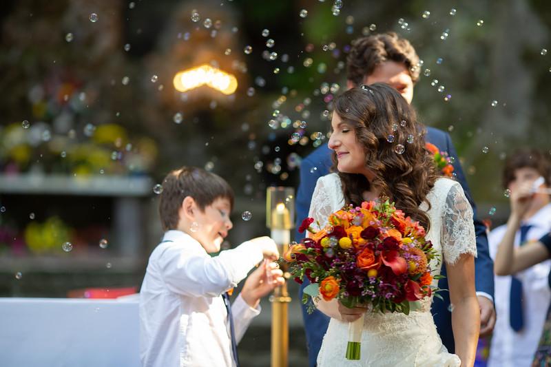 D&G-Wedding-4796
