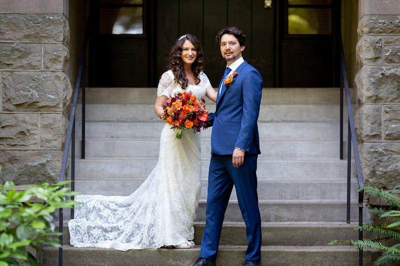 D&G-Wedding-4501