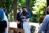 D&G-Wedding-4785