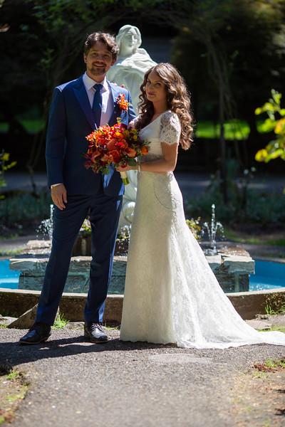 D&G-Wedding-4477