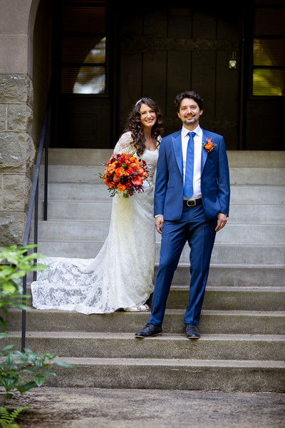 D&G-Wedding-4511