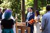 D&G-Wedding-4633
