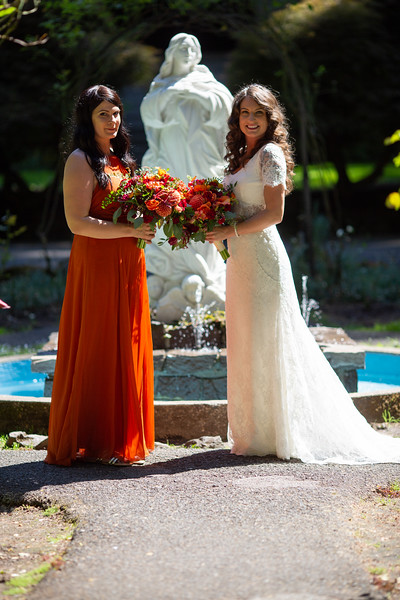 D&G-Wedding-4522