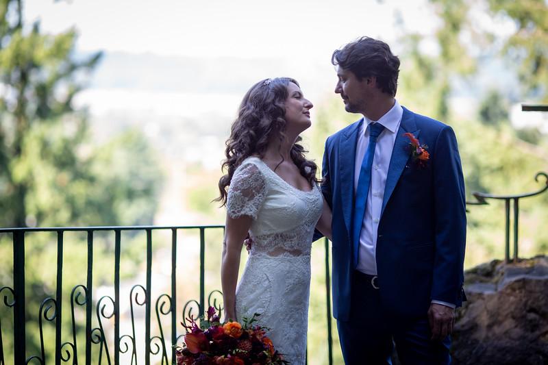 D&G-Wedding-4549