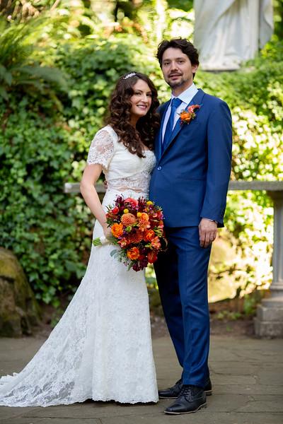D&G-Wedding-4462