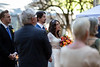 D&G-Wedding-4657