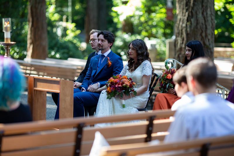 D&G-Wedding-4664