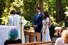 D&G-Wedding-4678