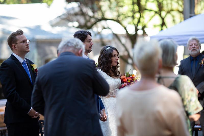 D&G-Wedding-4656