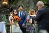 D&G-Wedding-4792