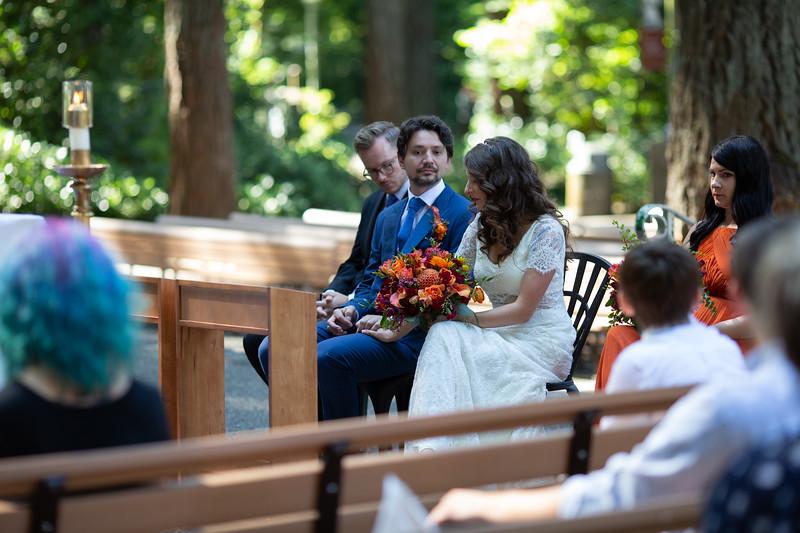 D&G-Wedding-4648