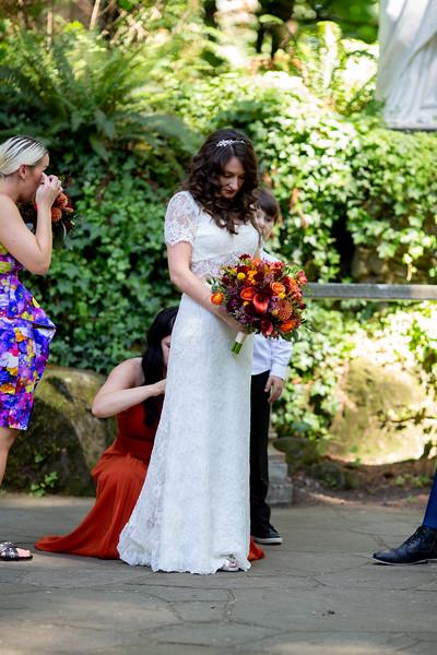 D&G-Wedding-4458