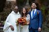 D&G-Wedding-4789