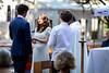 D&G-Wedding-4706