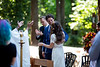 D&G-Wedding-4777