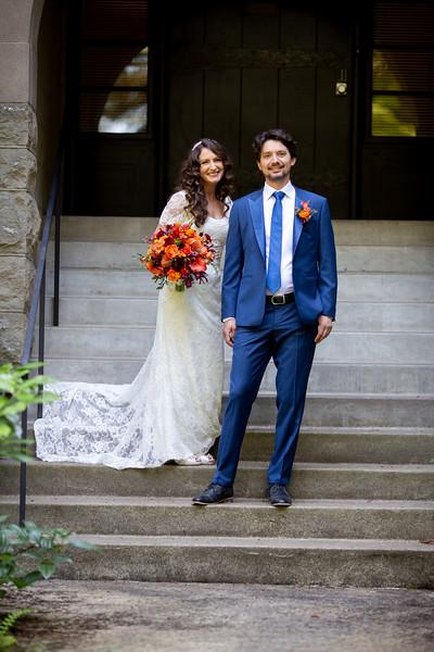 D&G-Wedding-4512
