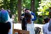 D&G-Wedding-4781