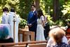 D&G-Wedding-4681