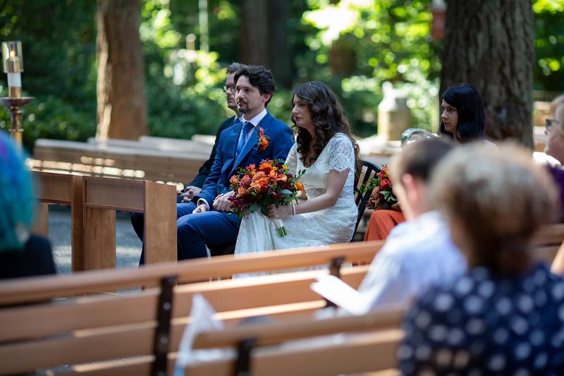 D&G-Wedding-4671