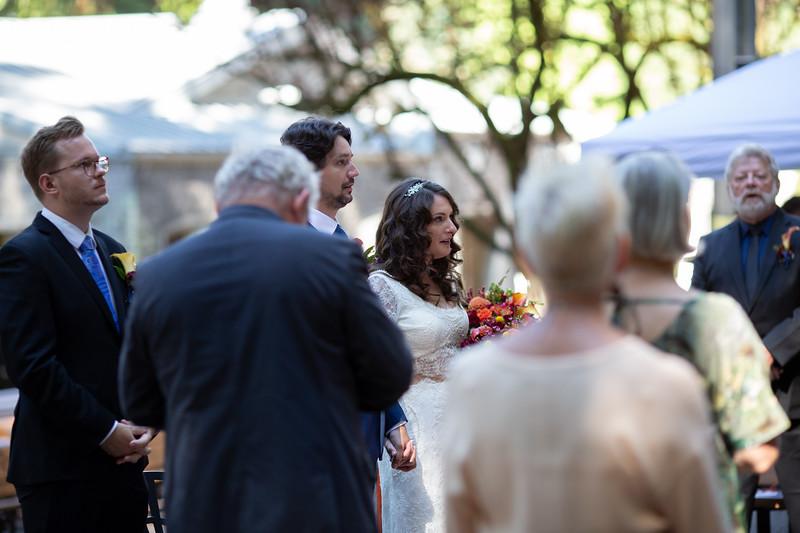 D&G-Wedding-4655
