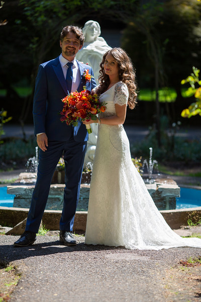 D&G-Wedding-4476