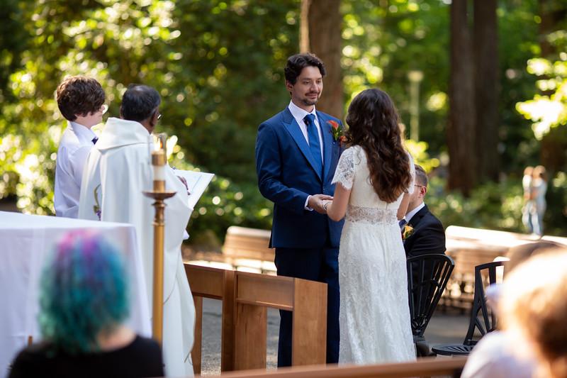 D&G-Wedding-4685