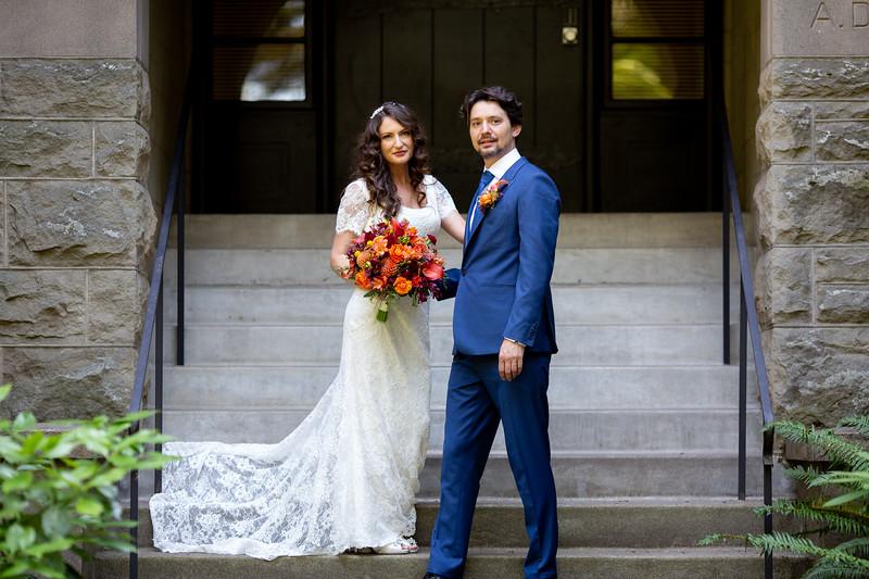 D&G-Wedding-4497
