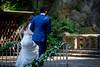 D&G-Wedding-4716