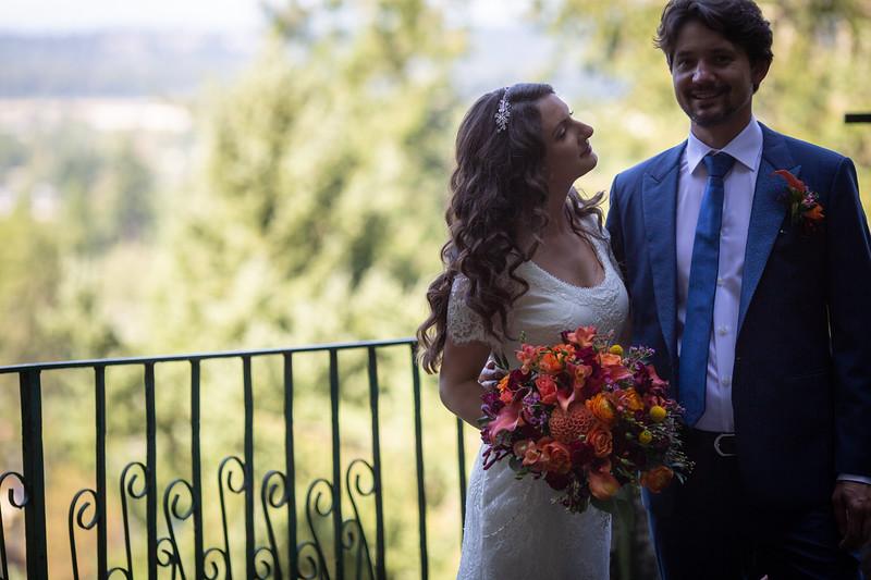 D&G-Wedding-4527
