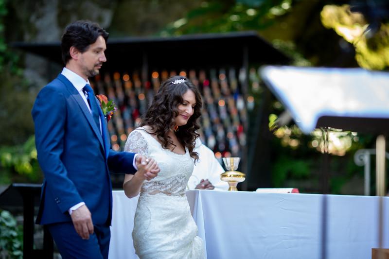 D&G-Wedding-4732
