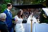 D&G-Wedding-4730