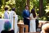 D&G-Wedding-4684
