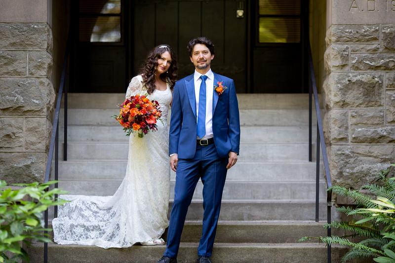 D&G-Wedding-4513