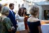 D&G-Wedding-4710