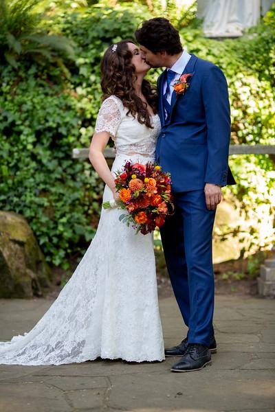 D&G-Wedding-4468
