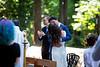D&G-Wedding-4782
